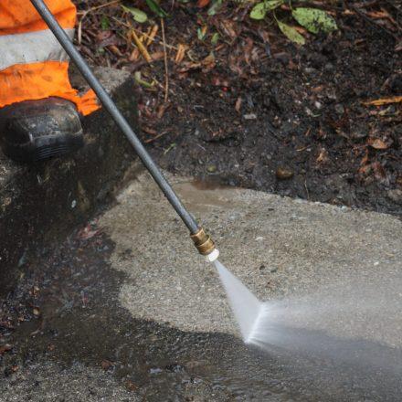 waterblasting3